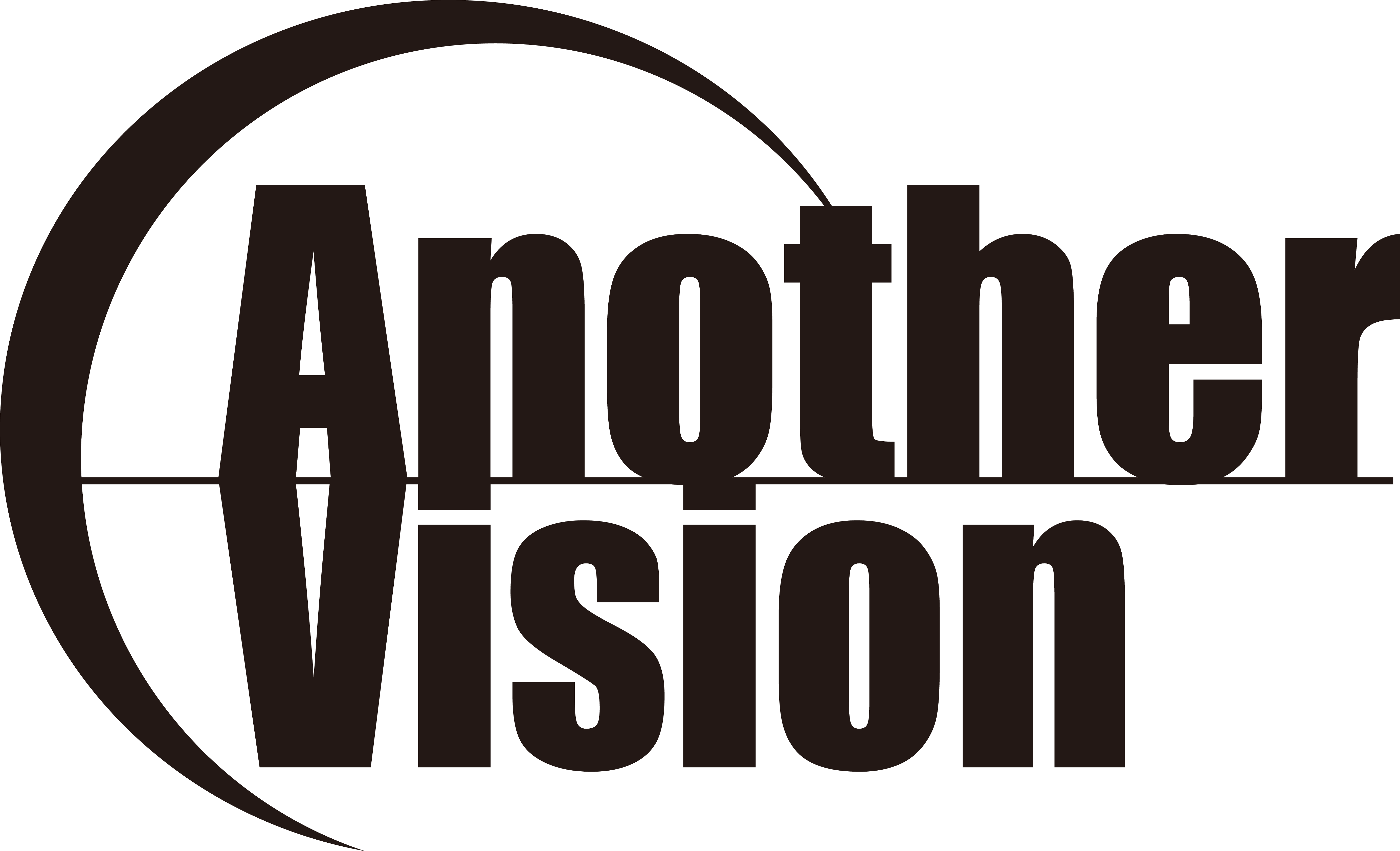 AnotherVision